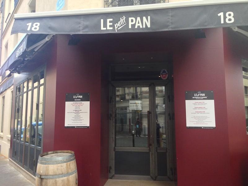 le-petit-pan-restaurant-paris-15-sud-ouest