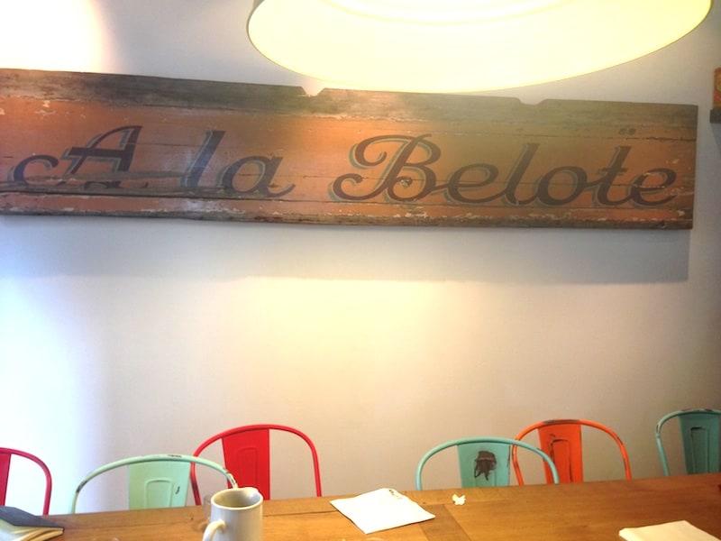 le-petit-pan-restaurant