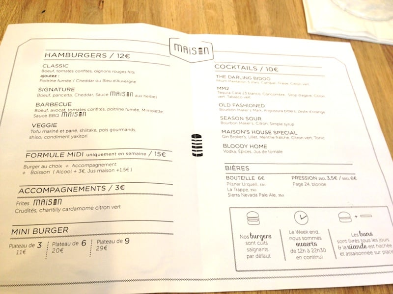 maison-burger-paris-6-menu-carte