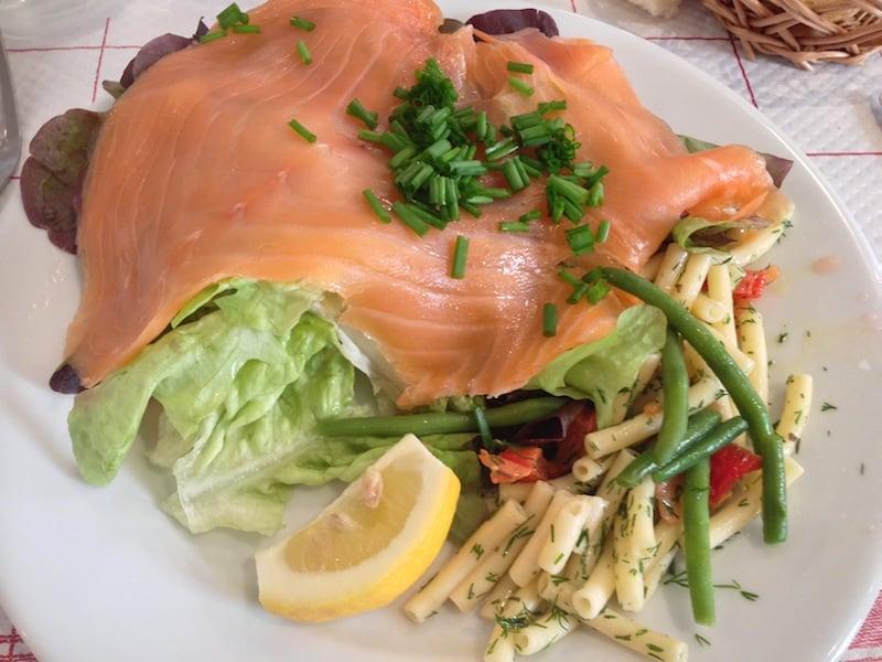 mamie-gateaux-paris-6-salade