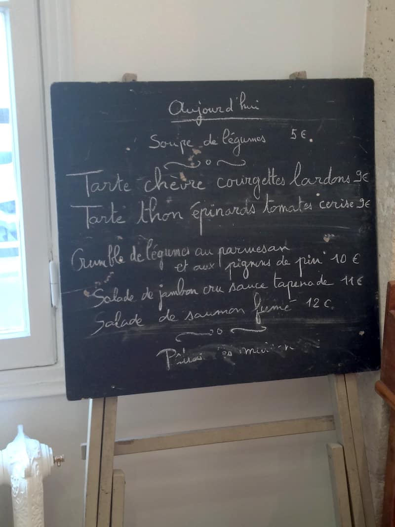 menu-carte-mamie-gateaux