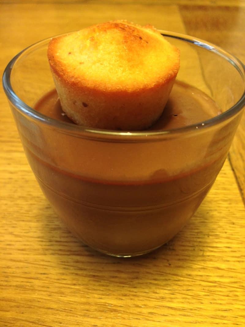 mousse-au-chocolat-le-petit-pan-restaurant