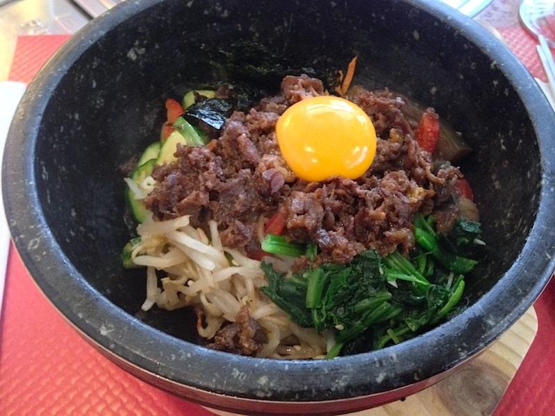 restaurant-coreen-odori-paris-15eme