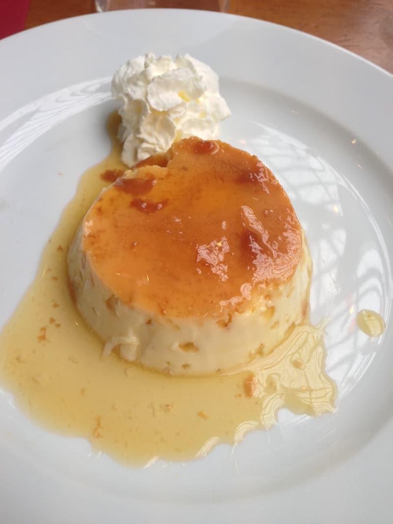 restaurant-l-entrepot-dessert