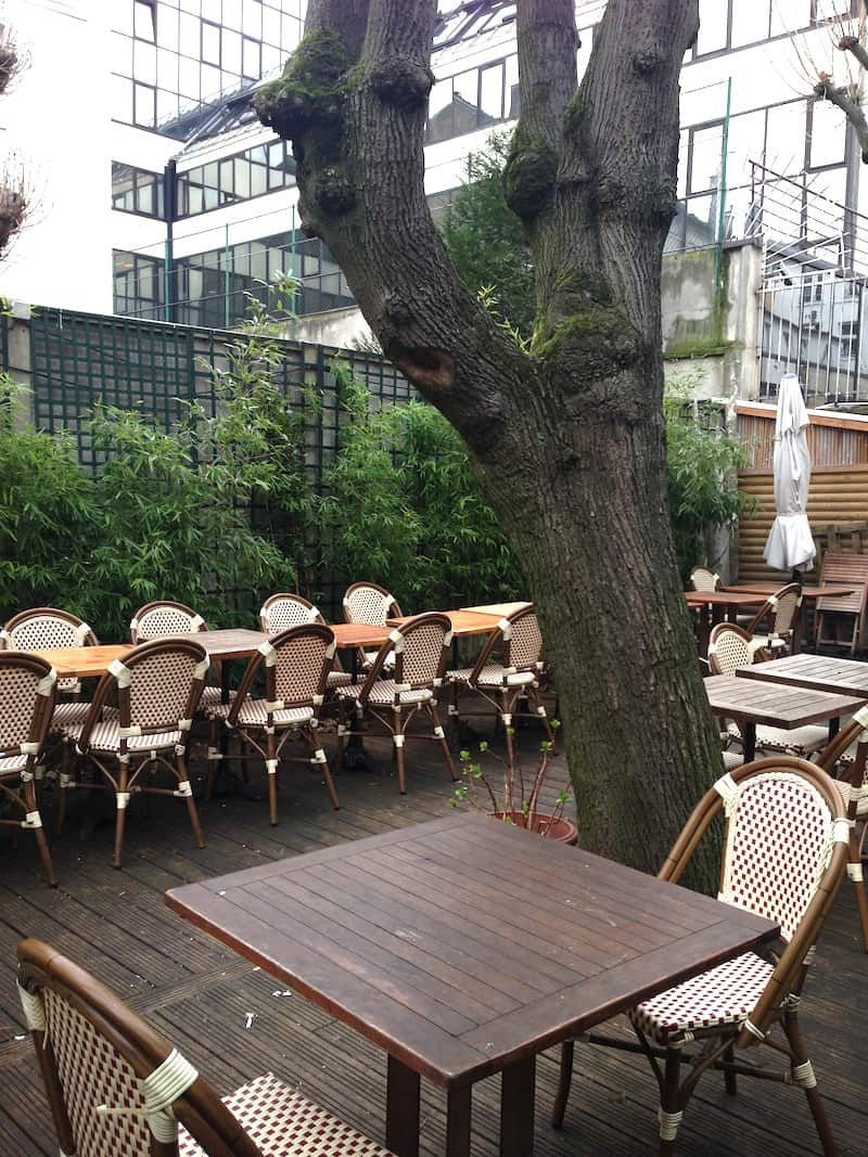 restaurant-l-entrepot-jardin