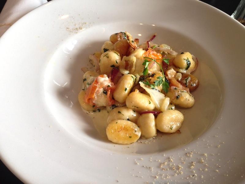restaurant-la-ficelle-menu-paris-gnocchis