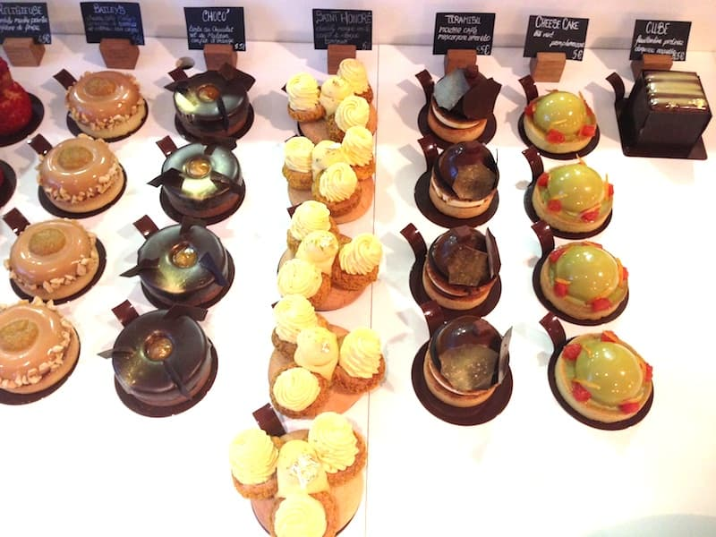 saint-honore-patisserie-paris-colorova-salon-de-the