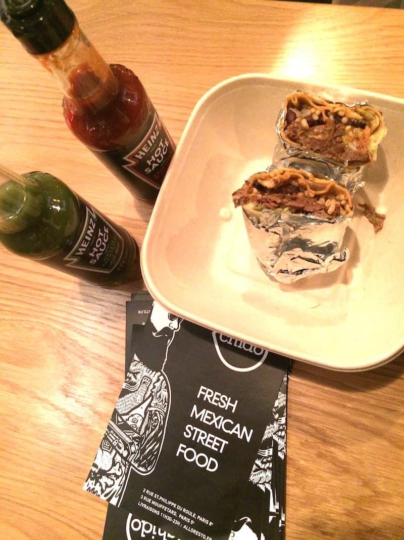 streetfood-mexicain-chido-paris-8