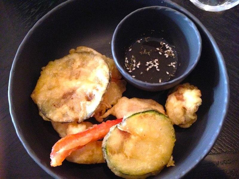tempuras-legumes-cafe-figue