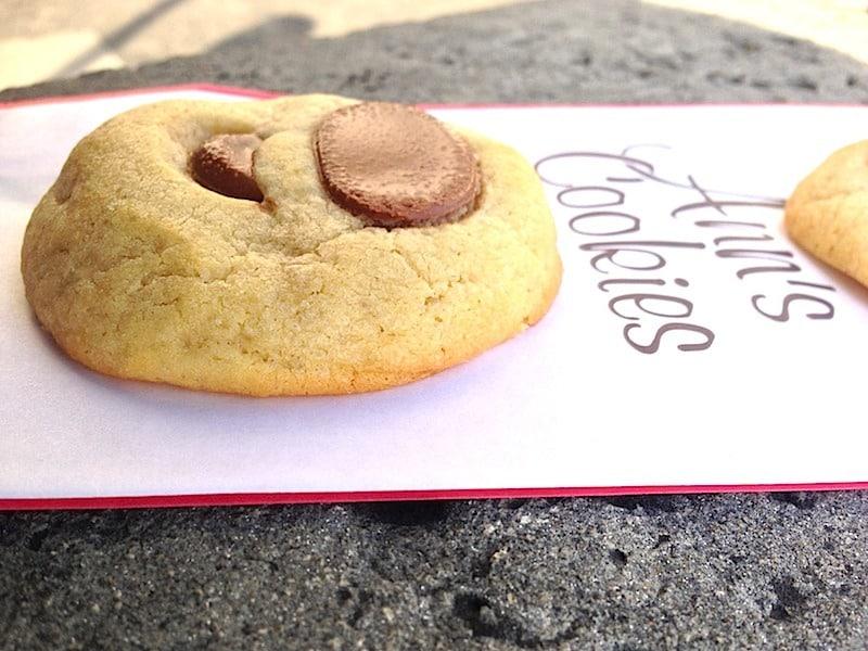 ann-cookies-paris-4-eme