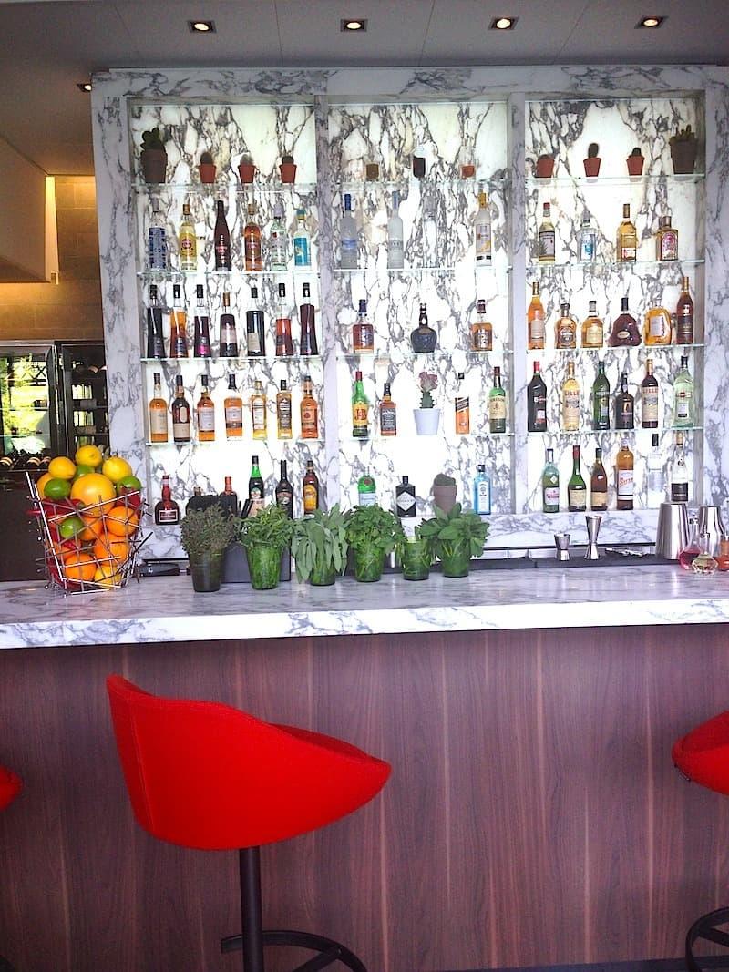bar-cocktails-frame-brasserie