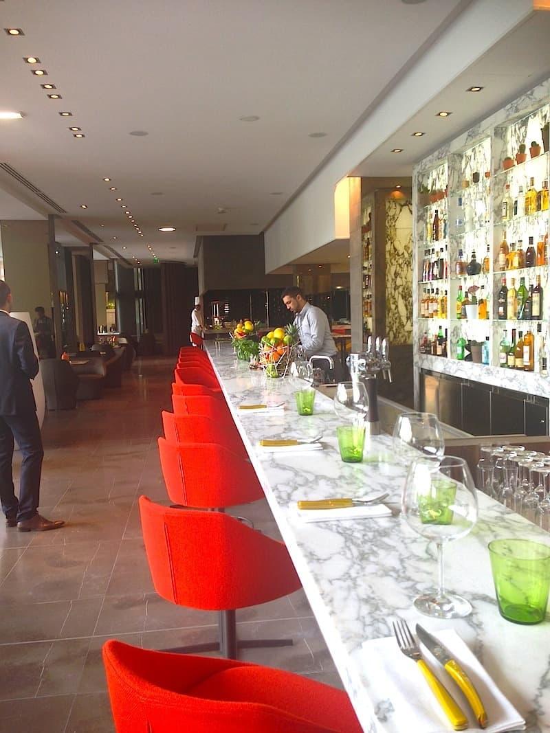 bar-restaurant-frame-brasserie-paris-15