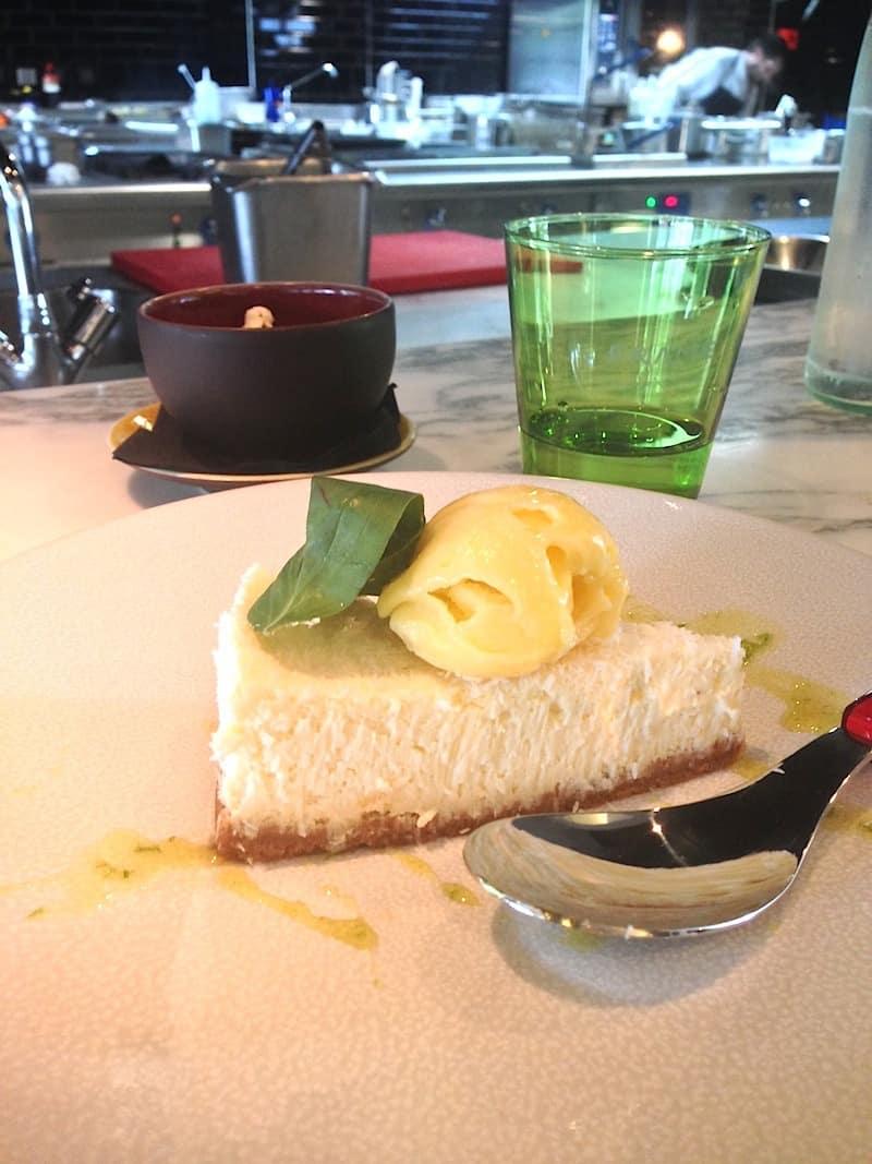 cheesecake-coco-citron-frame-brasserie