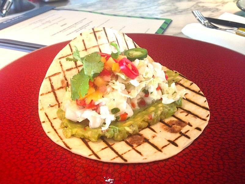 fish-tacos-frame-brasserie-paris-15eme