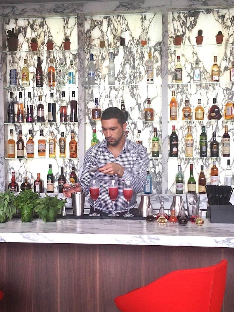 frame-brasserie-paris-15-eme-cocktails