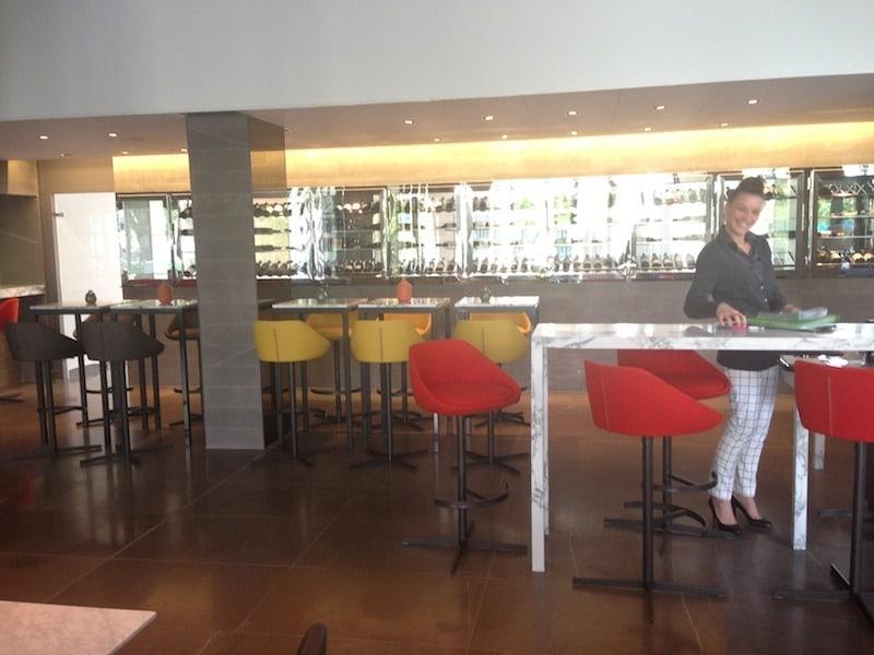 frame-brasserie-restaurant-bir-hakeim