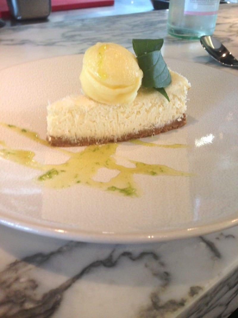 frame-brasserie-restaurant-paris-15-cheesecake