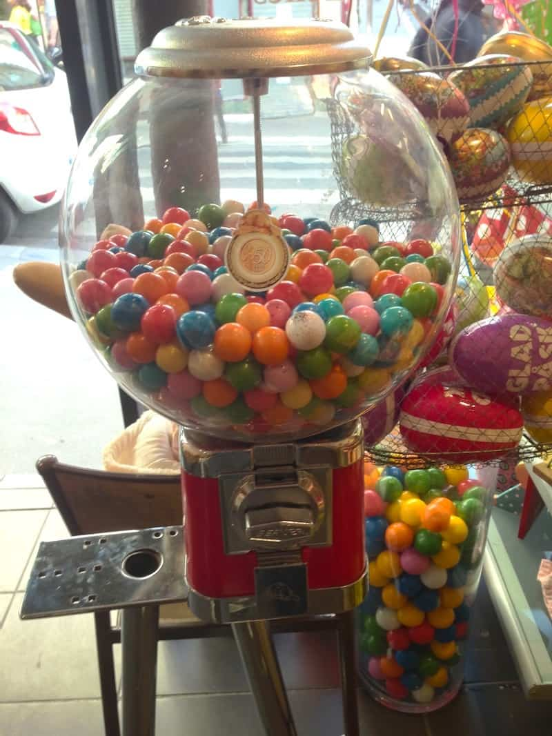karamell-bonbons-suedois-paris-9