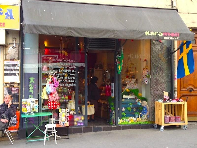 karamell-confiserie-rue-des-martyrs-bonbons