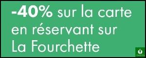 lafourchette-Promo-40
