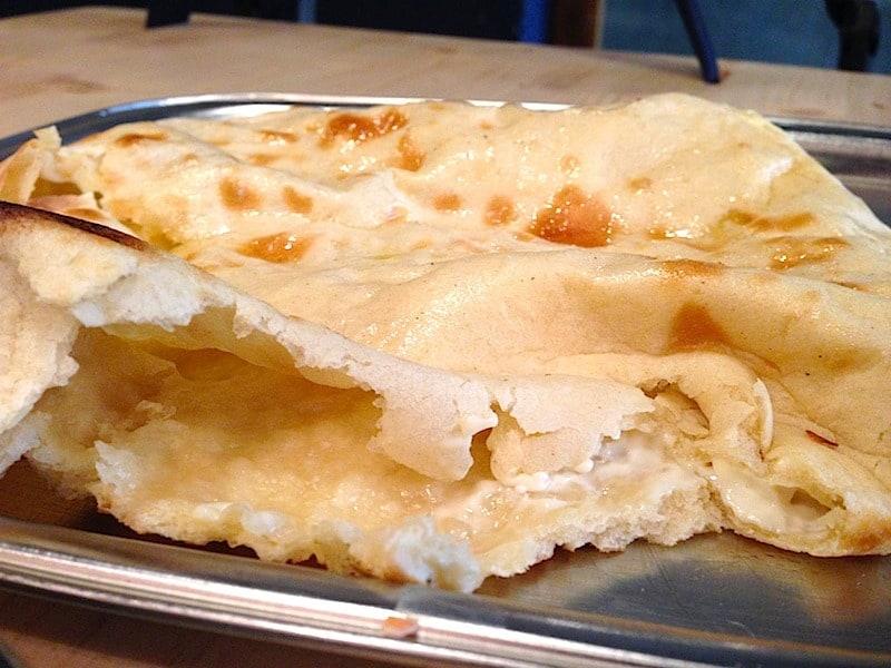 num-num-fromage-tandoo