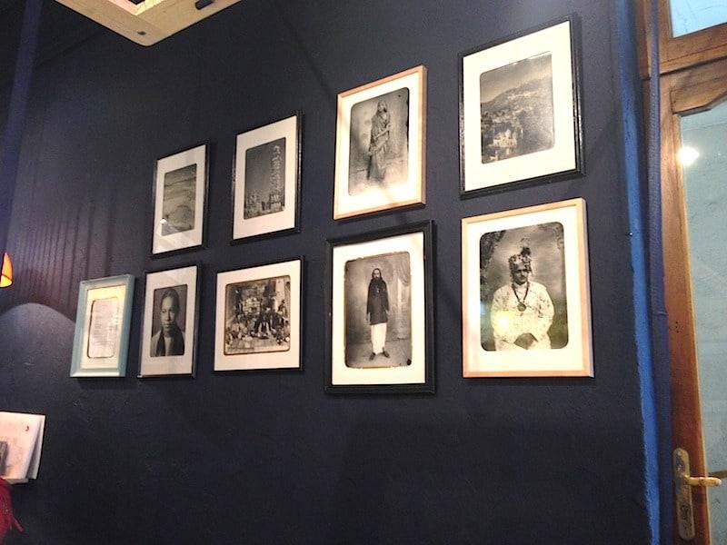 restaurant-tandoo-indien-paris-3