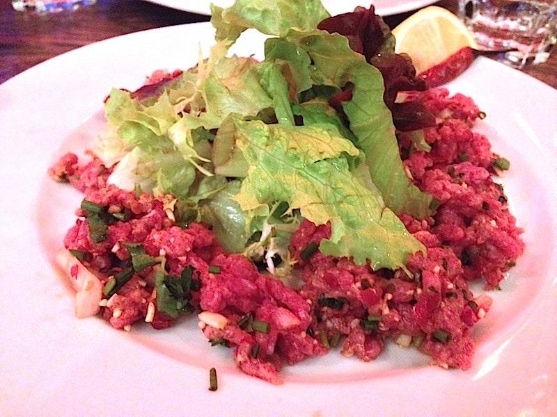 salade-thai-boeuf-spicy-home