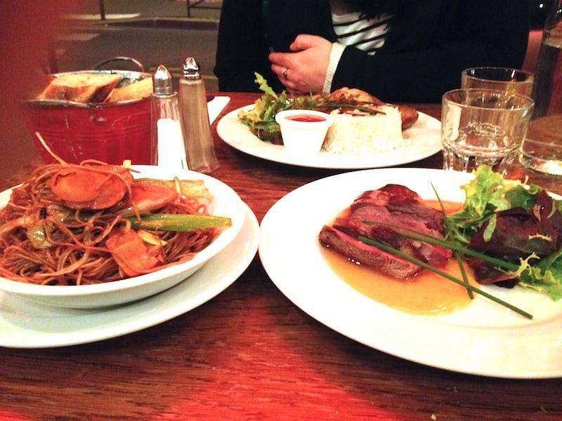 spicy-home-paris-15-fusion-food