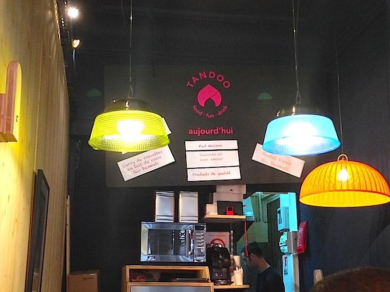 tando-rue-rambuteau-restaurant