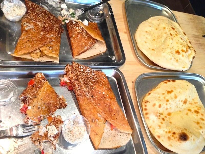 tandoo-indien-streetfood-rue-rambuteau
