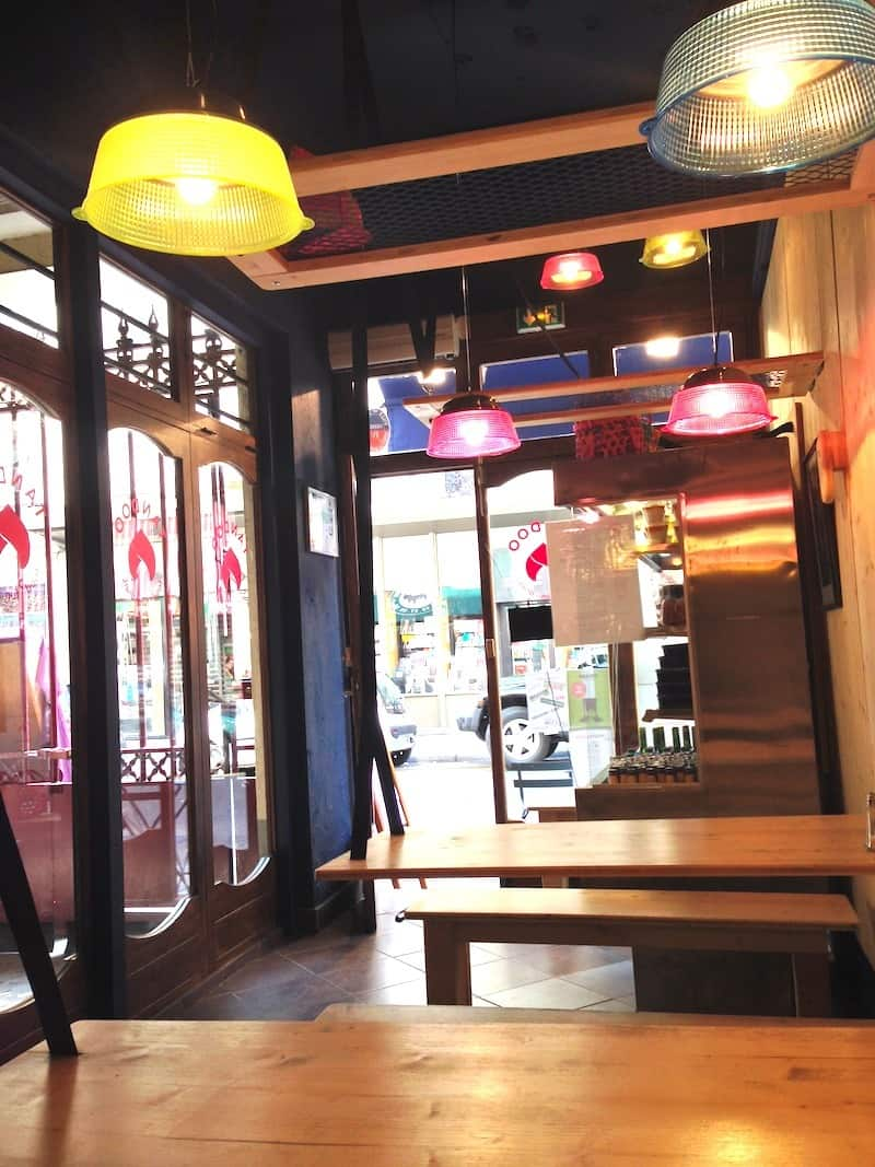 tandoo-restaurant-indien-rue-rambuteau