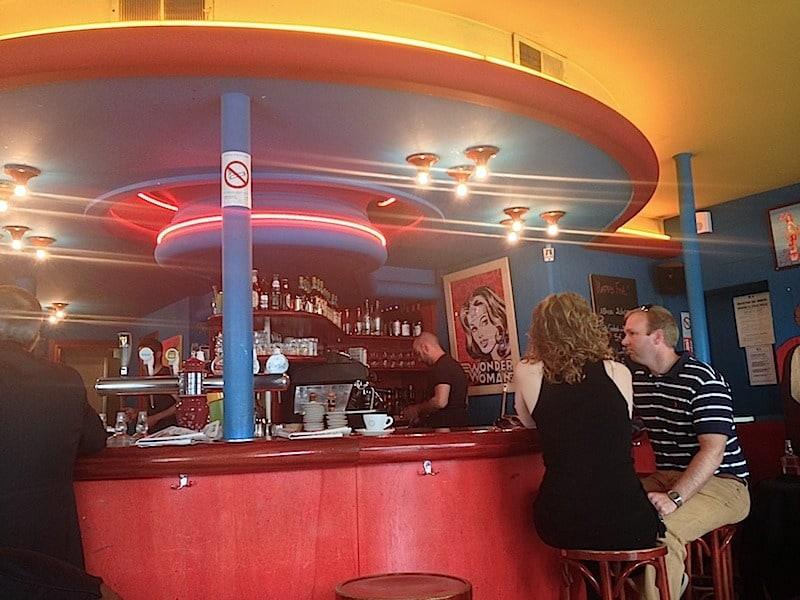 bar-du-general-beuret-paris-15-comptoir