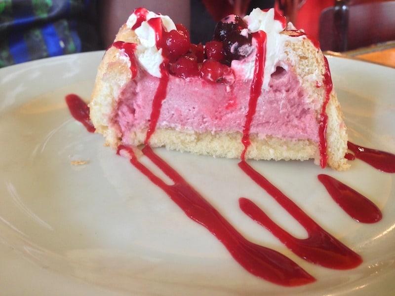 bar-general-beuret-dessert