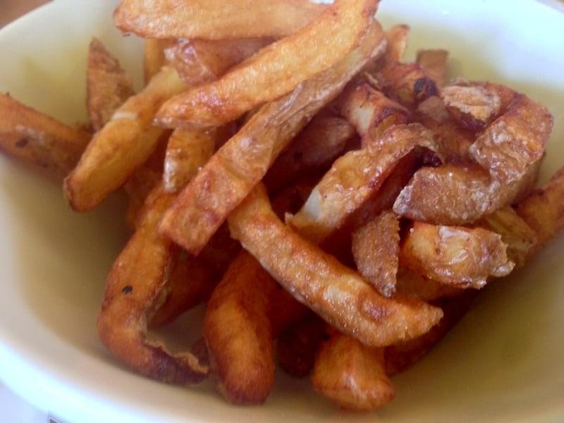 bar-general-beuret-frites