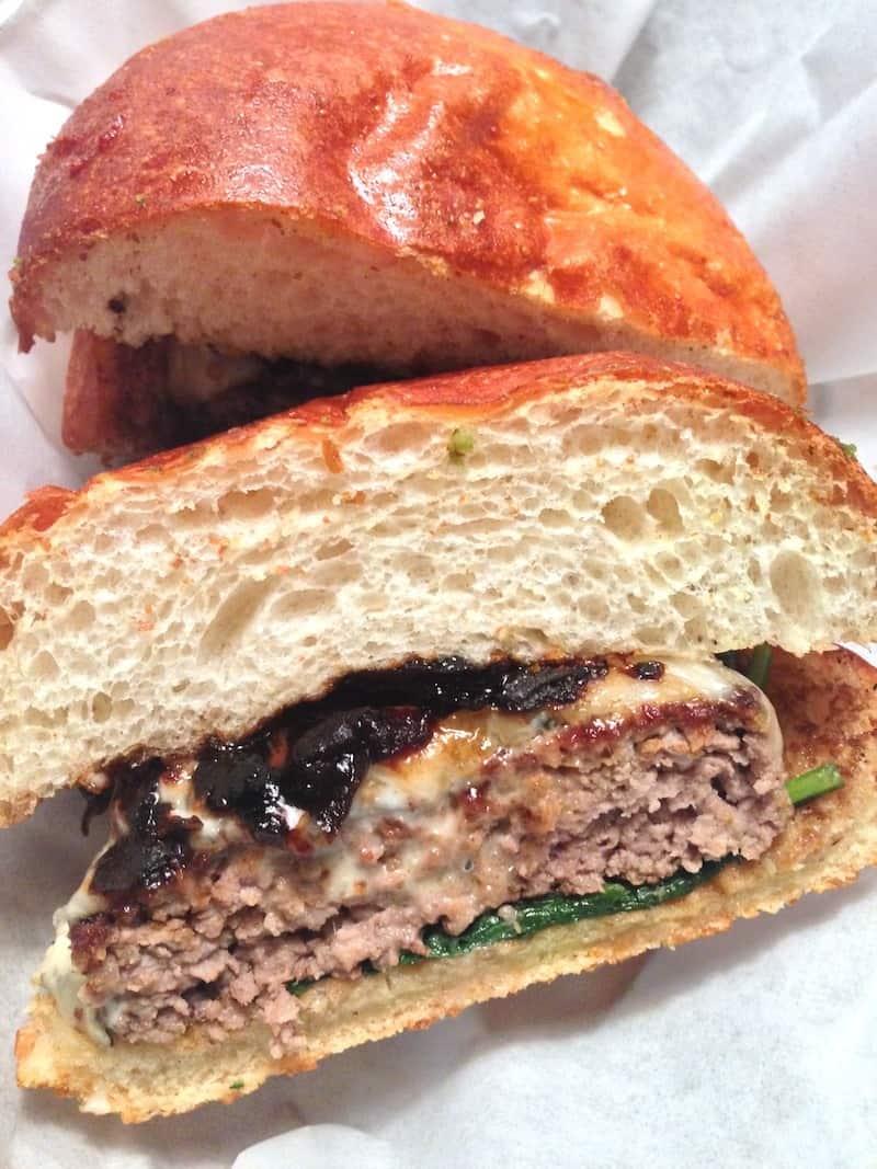 blend-hamburger-gourmet-signature