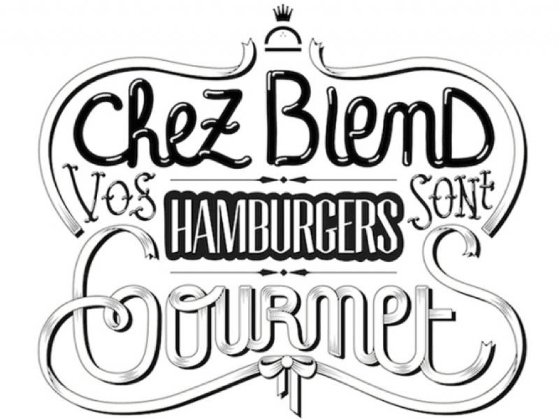 blend-hamburger-gourmet