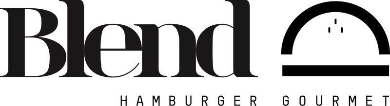 blendhamburger