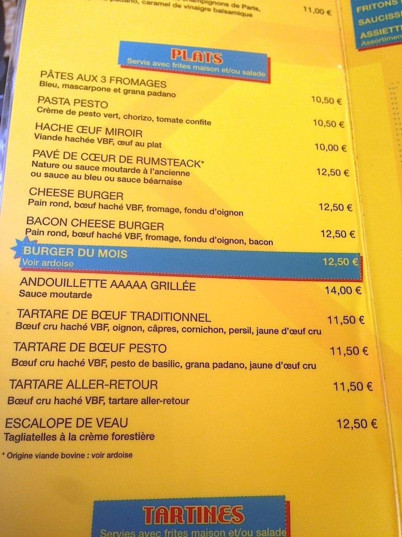 carte-menu-general-beuret