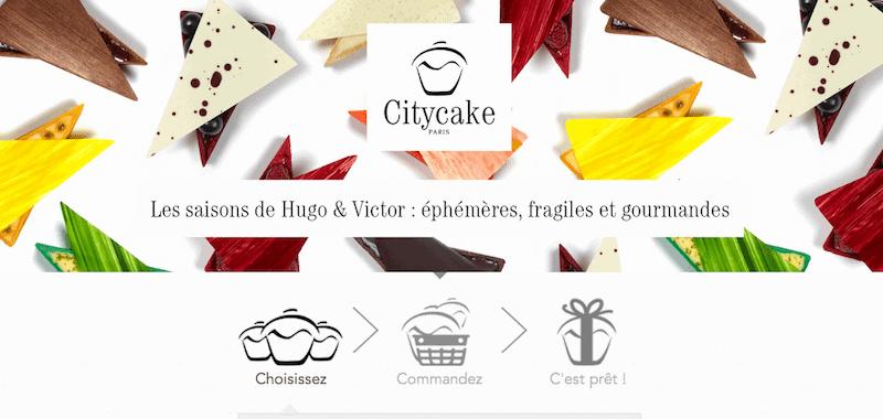 citycake-livraison-patisseries-paris