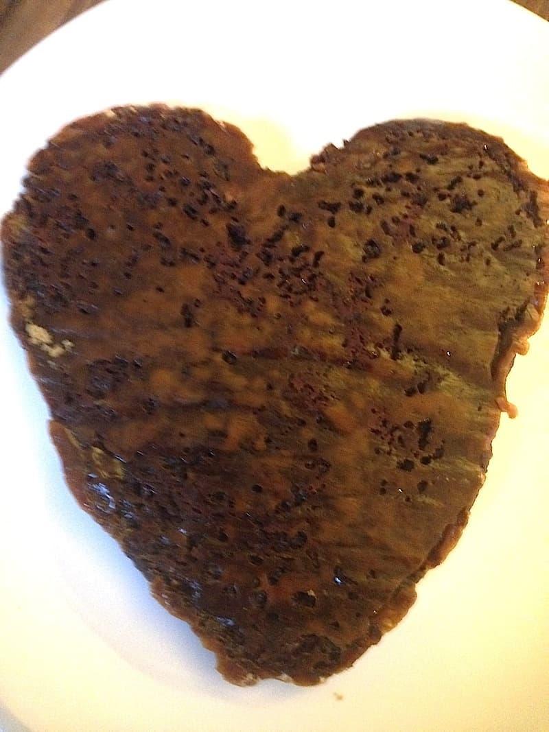 cookie-monttessuy-caramel-chocolat-noir