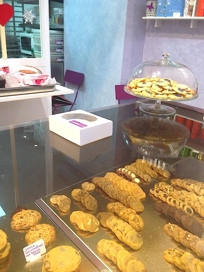 cookies-monttessuy-paris-14