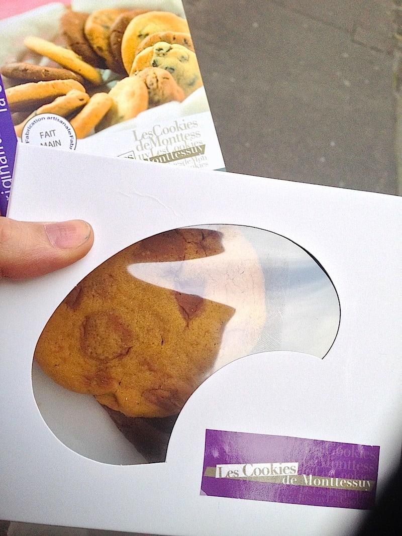 cookies-monttessuy-rue-didot-paris-14