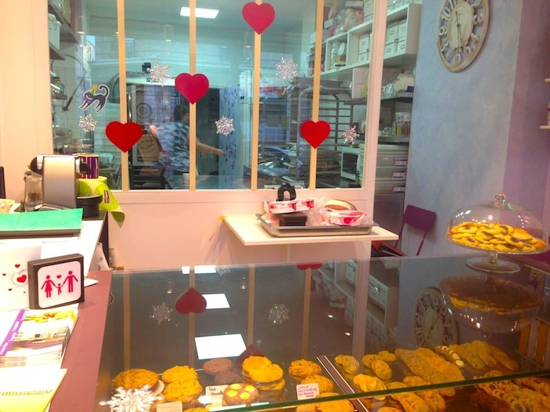 cookies-monttessuy-rue-didot