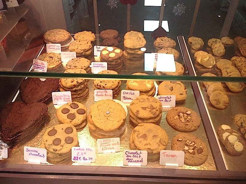 cookies-monttessuy