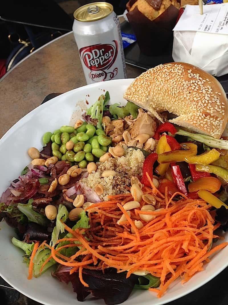 factory-and-co-paris-12-salades