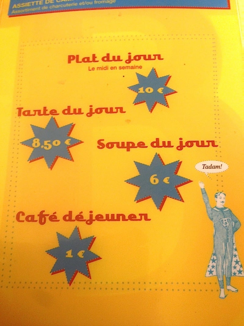 general-beuret-restaurant-bar-paris-15eme-carte