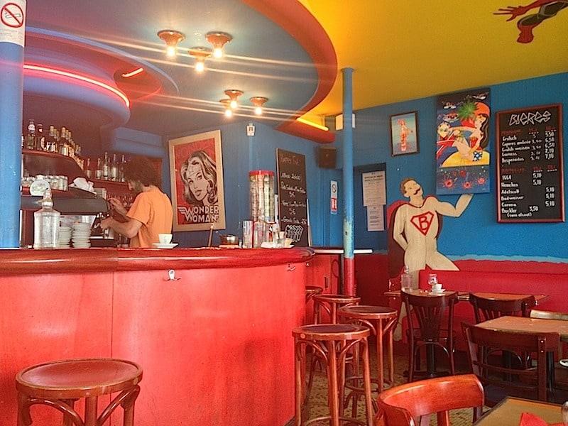general-beuret-resto-bar-paris-15