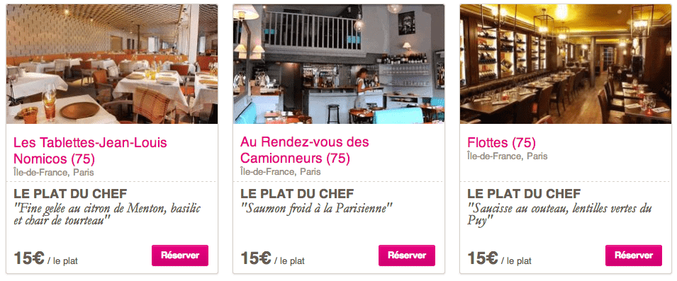 la-france-recuisinee-plat-de-chef-15-euros