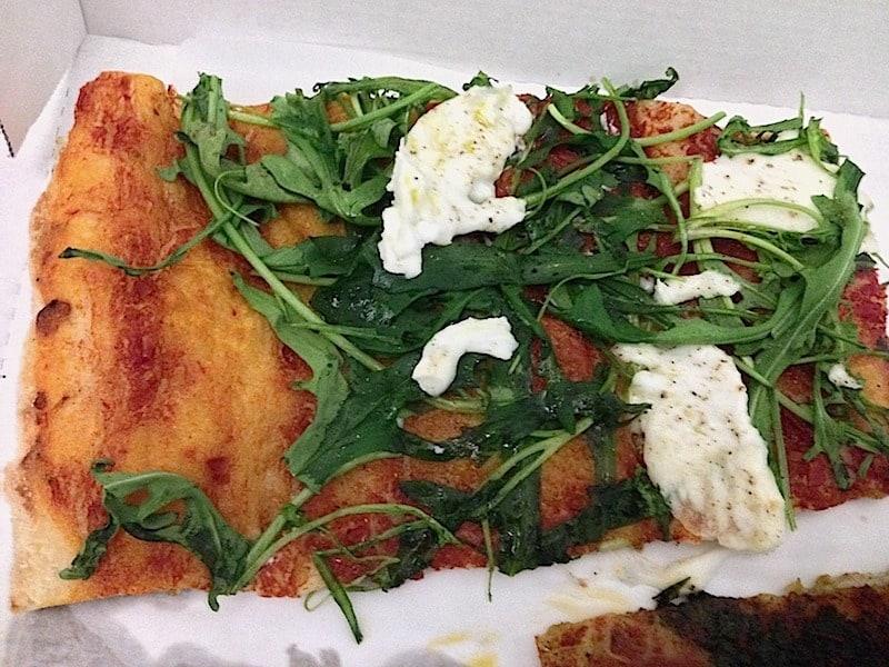 mamma-roma-rue-du-cherche-midi-pizza