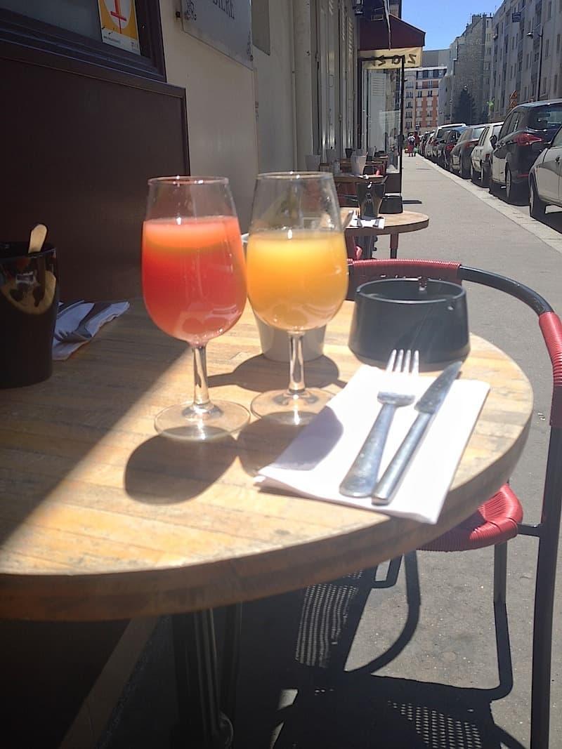 terrasse-zig-zag-cafe